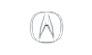 Шиномонтаж и ремонт Acura