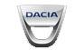 Шиномонтаж и ремонт Dacia