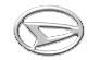 Шиномонтаж и ремонт Daihatsu