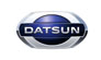 Шиномонтаж и ремонт Datsun