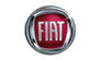 Шиномонтаж и ремонт Fiat