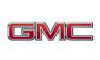 Шиномонтаж и ремонт GMC