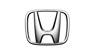 Шиномонтаж и ремонт Honda