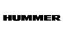 Шиномонтаж и ремонт HAMMER