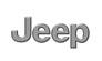 Шиномонтаж и ремонт Jeep