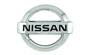 Шиномонтаж и ремонт Nissan