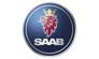Шиномонтаж и ремонт Saab